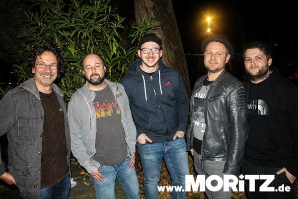 live-nacht-heilbronn-2019-340.jpg