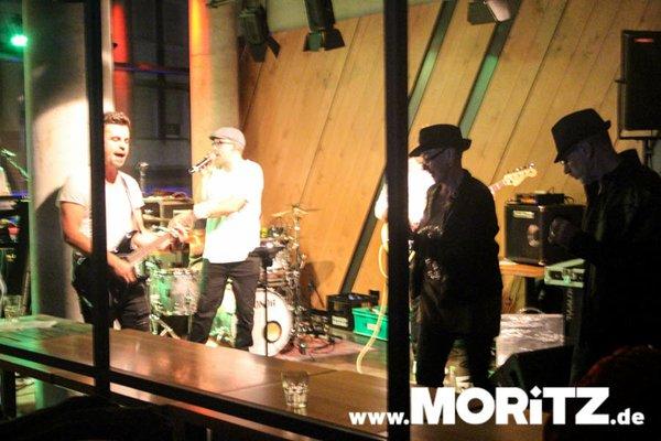 live-nacht-heilbronn-2019-345.jpg