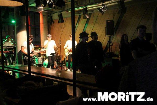 live-nacht-heilbronn-2019-346.jpg