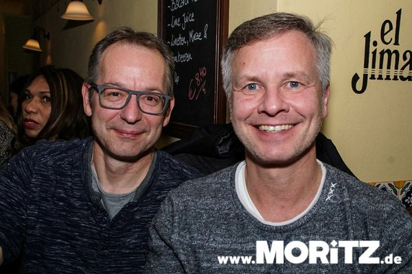 live-nacht-backnang-2019-112.jpg