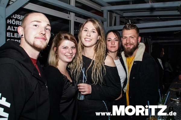 live-nacht-backnang-2019-159.jpg