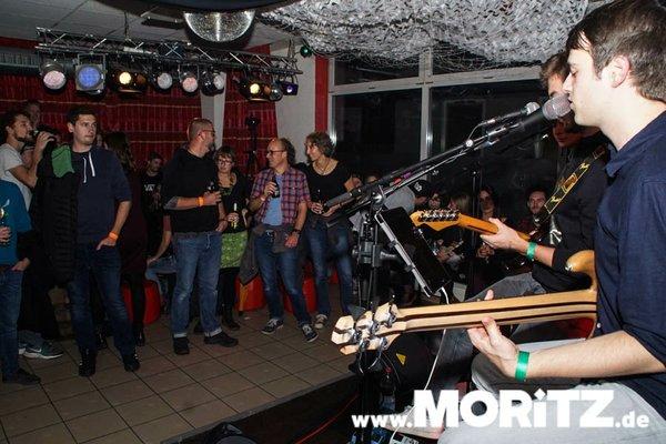 live-nacht-backnang-2019-203.jpg