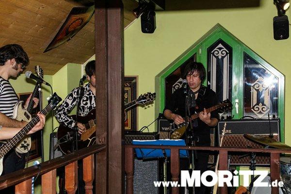 live-nacht-backnang-2019-247.jpg