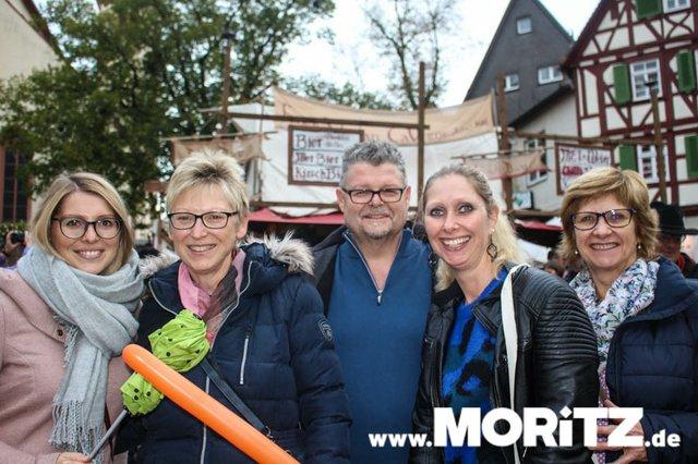 mittelaltermarkt-mosbach-2019-115.jpg