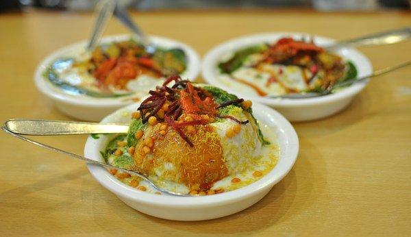 food-577222_640.jpg