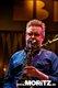 ADHD im Jazzclub Bix in Stuttgart am 02.11.2019