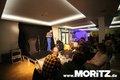 spassix-mosbach-2019-147.jpg