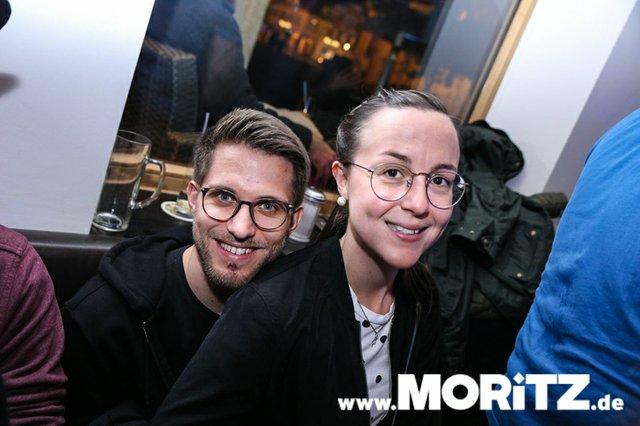 live-nacht-ludwigsburg-2019-123.jpg