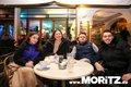 live-nacht-ludwigsburg-2019-135.jpg