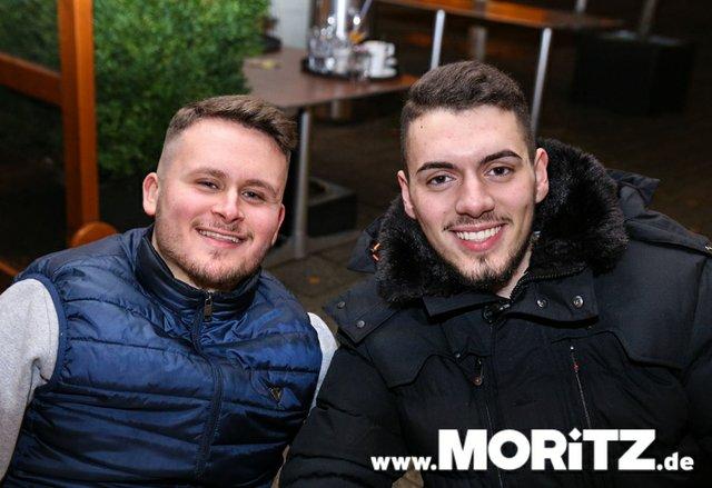 live-nacht-ludwigsburg-2019-136.jpg
