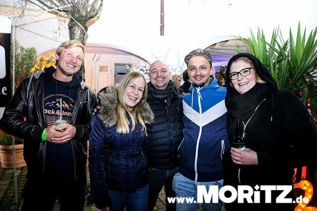live-nacht-ludwigsburg-2019-145.jpg