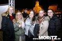 live-nacht-ludwigsburg-2019-146.jpg