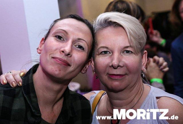 live-nacht-ludwigsburg-2019-167.jpg