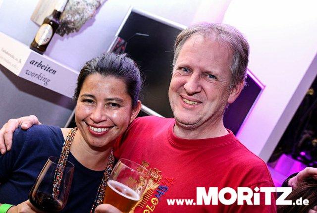 live-nacht-ludwigsburg-2019-169.jpg