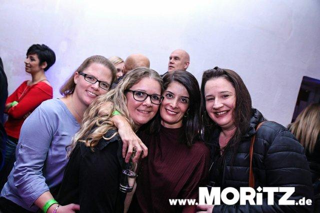live-nacht-ludwigsburg-2019-170.jpg