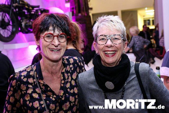 live-nacht-ludwigsburg-2019-171.jpg