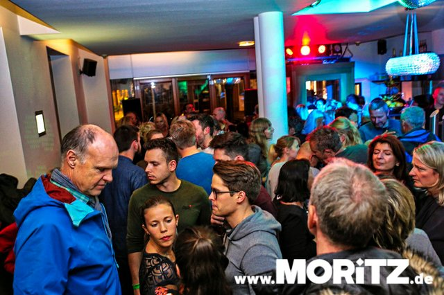 live-nacht-ludwigsburg-2019-189.jpg