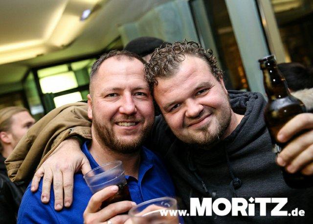live-nacht-ludwigsburg-2019-200.jpg