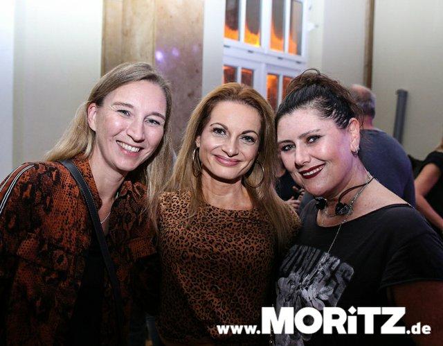 live-nacht-ludwigsburg-2019-218.jpg