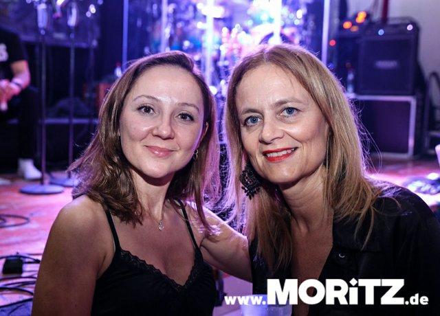 live-nacht-ludwigsburg-2019-220.jpg