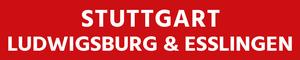 Stuttgart Bilder
