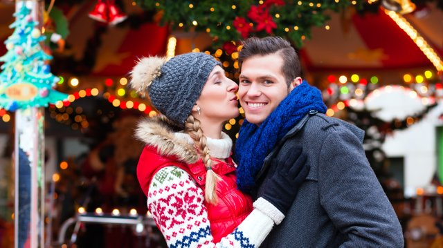 christmas-couple.jpg