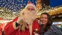 Käthchen Weihnachtsmarkt Heilbronn