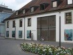 Stadtarchiv Heilbronn