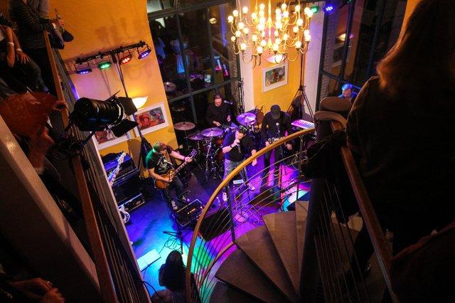 live-nacht-sha-2019-11-25.jpg