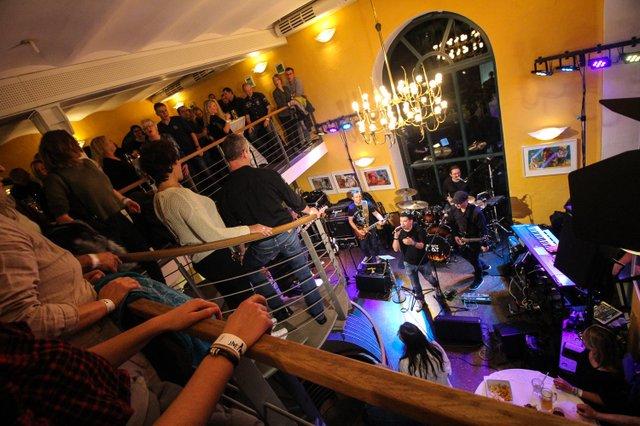 live-nacht-sha-2019-11-26.jpg