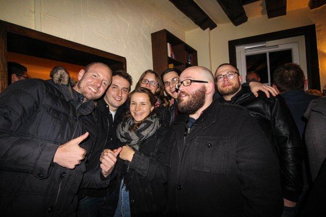 live-nacht-sha-2019-11-31.jpg