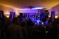 live-nacht-sha-2019-11-43.jpg