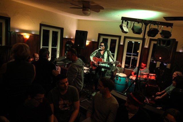live-nacht-sha-2019-11-44.jpg
