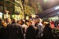 live-nacht-sha-2019-11-61.jpg