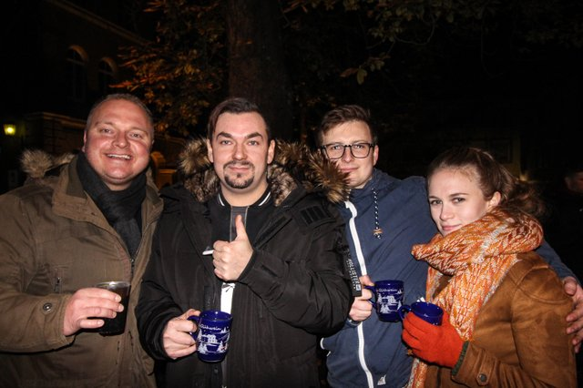 live-nacht-sha-2019-11-64.jpg