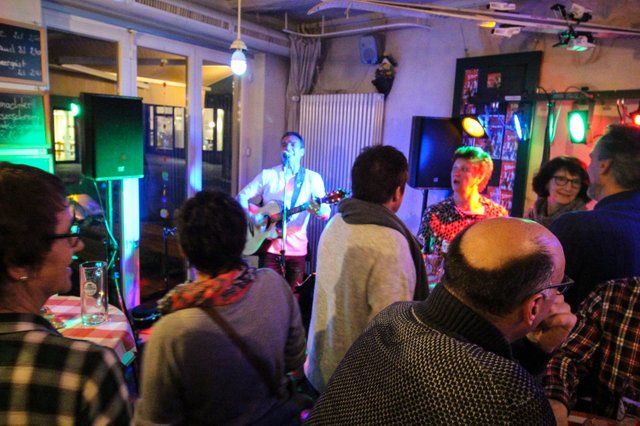 live-nacht-sha-2019-11-67.jpg