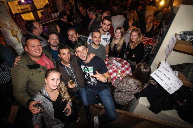 live-nacht-sha-2019-11-72.jpg