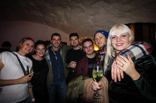 live-nacht-sha-2019-11-82.jpg