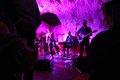 live-nacht-sha-2019-11-85.jpg