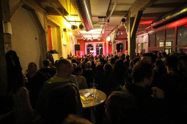 live-nacht-sha-2019-11-102.jpg
