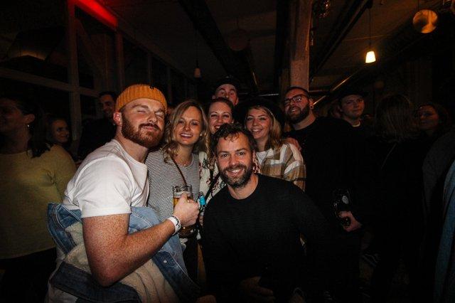 live-nacht-sha-2019-11-109.jpg