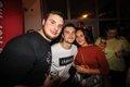 live-nacht-sha-2019-11-110.jpg