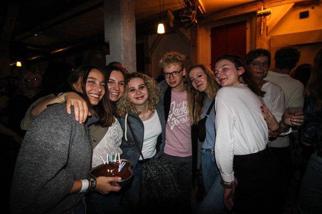 live-nacht-sha-2019-11-111.jpg