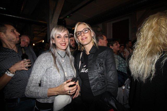 live-nacht-sha-2019-11-112.jpg