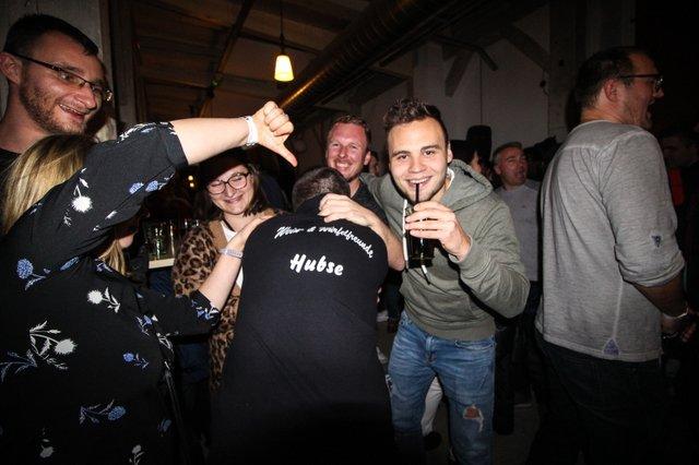 live-nacht-sha-2019-11-116.jpg