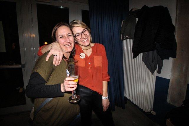 live-nacht-sha-2019-11-119.jpg