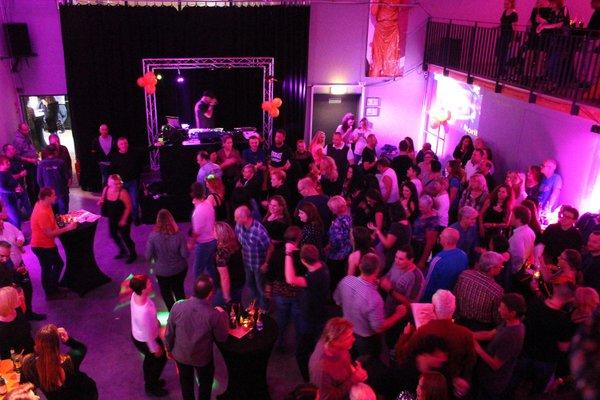Ü30_Party_MORITZ_0020.jpg