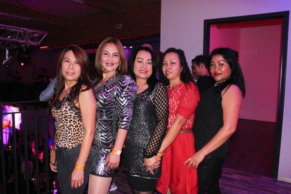 Ü30_Party_MORITZ_0025.jpg