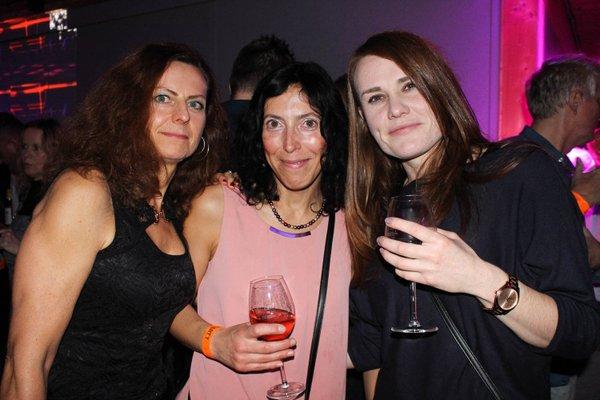 Ü30_Party_MORITZ_0032.jpg