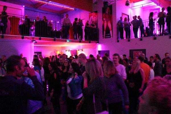 Ü30_Party_MORITZ_0033.jpg